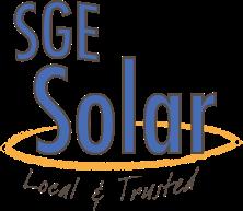 SGE Solar